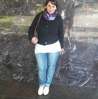 Andrea Valeria Schiliro