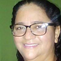 Maria Aparecida Durães Francelino Francelino