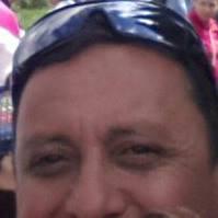 Angel  Castro Serrato