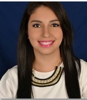 Juliana Isabel Portal Alvarez