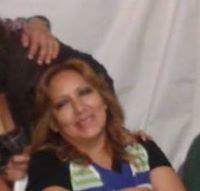 Anita  Maldonado