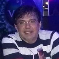 Renato  Caon