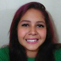 Roxana Amelia Castro Gonzales