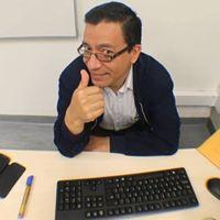 Juan  Egoavil