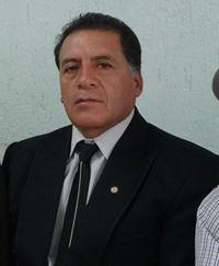 Patricio  Sosa