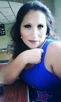 Jessikita  Mendez MalaveLcda