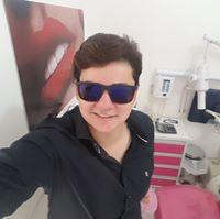Cliciane  Lima