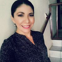 Ximena  Valarezo