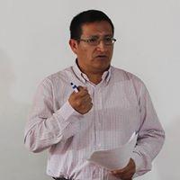 Manuel  Huaripata