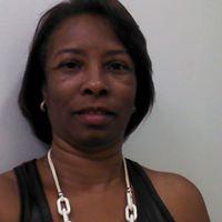Janete  Jane